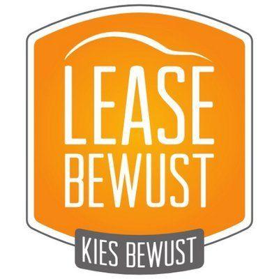 LeaseBewust